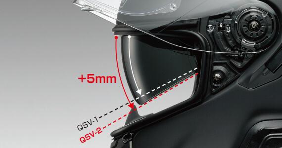 https://www.shoei.com/products/helmet/fullface/gt-air_ii/