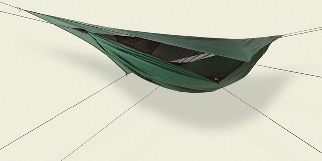 https://hennessyhammock.com/products/scout-classic