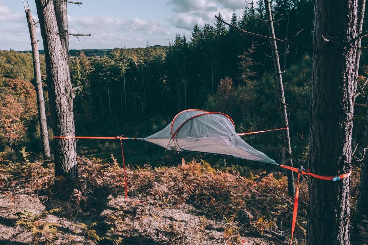http://tentsile-japan.com/archives/product