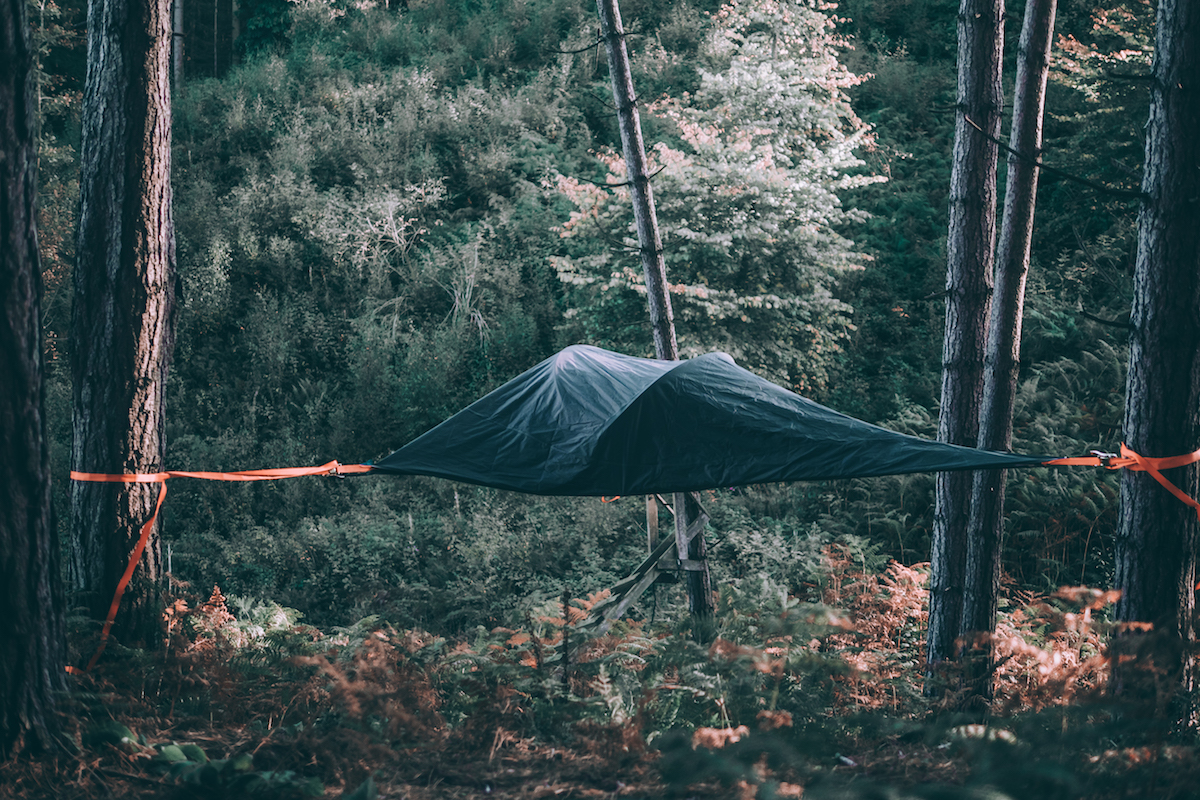 http://tentsile-japan.com/archives/product/2626