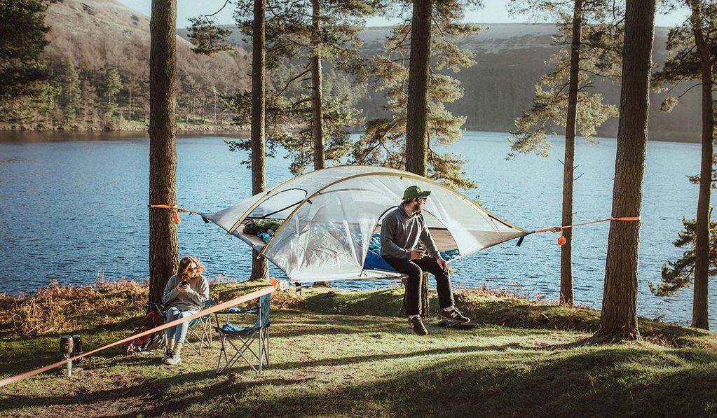 http://tentsile-japan.com/archives/product/2652
