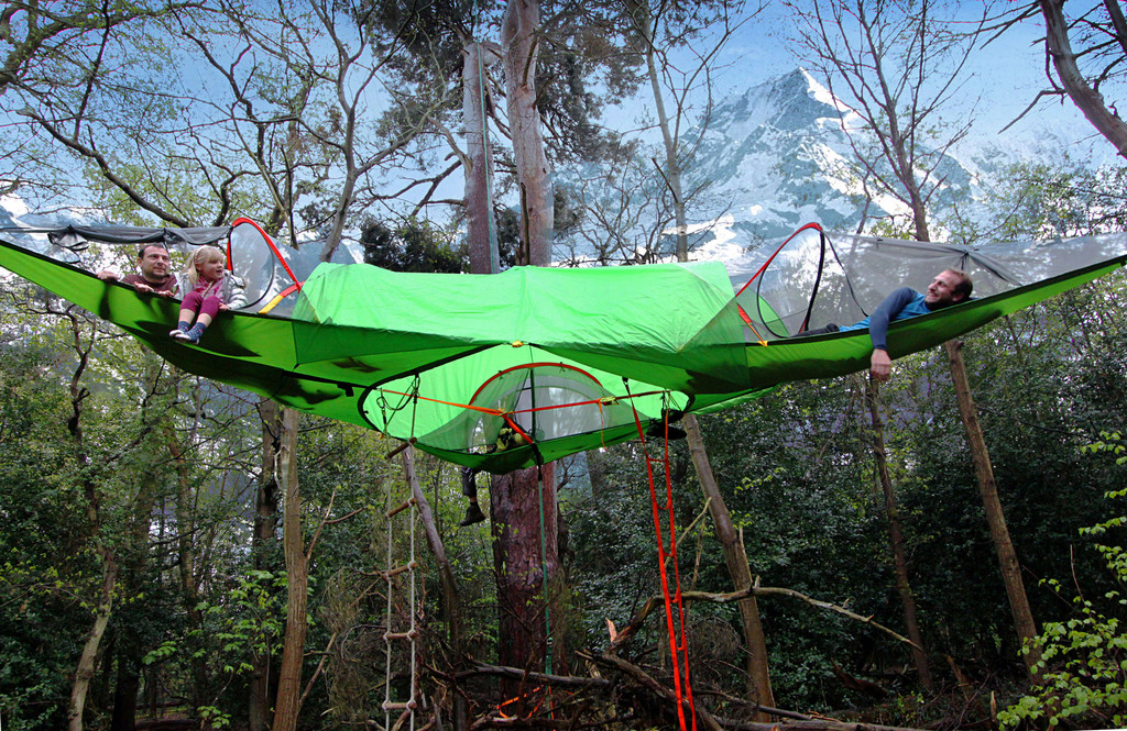 http://tentsile-japan.com/archives/product/1514