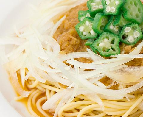 https://www.gyomusuper.jp/recipe/detail.php?re_id=268