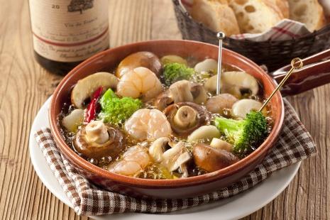 https://housefoods.jp/recipe/rcp_00015933.html