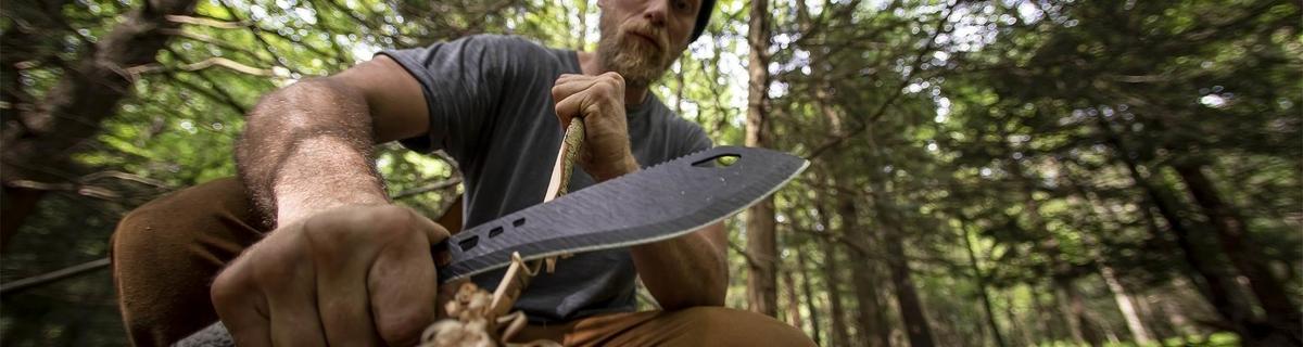 https://www.gerbergear.com/en-us/shop/cutting-tools/all-cutting-tools