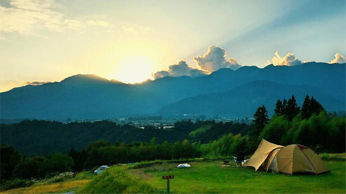 https://www.nap-camp.com/nagano/12252/images