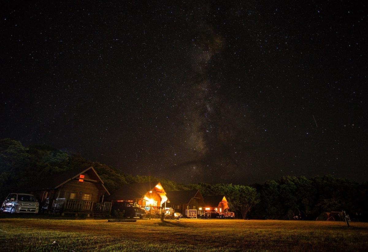https://www.nap-camp.com/wakayama/13449/images