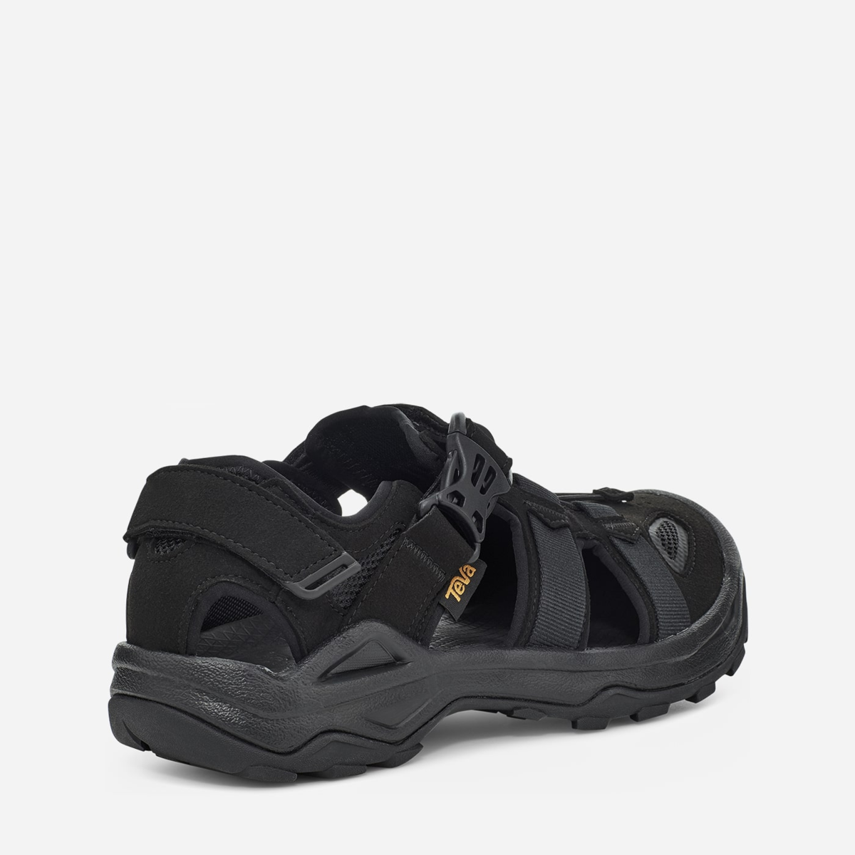 https://jp.teva.com/men-shoes/omnium-faux-suede/1116202/01?detail_disp_manage_code=1_1_1116202_1