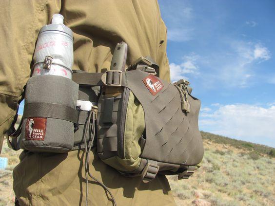 https://soldiersystems.net/2016/09/30/hill-people-gear-butt-pack/