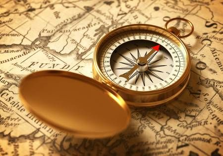 https://www.123rf.com/photo_71703863_stock-illustration-golden-compass-on-old-map-3d-illustration-.html?fromid=U3lmWGdGcjRPSVpzb0w4N0J3VmdaQT09