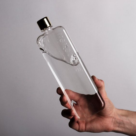 https://www.trouva.com/products/memobottle-slim-450ml-memo-bottle?utm_source=Pinterest&amp=&utm_medium=cpc&amp=&utm_campaign=UK_AL_Shopping_Homewares_Pinterest
