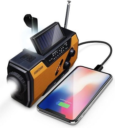 https://www.simplysurvival.com/best-portable-radio-emergency/?utm_medium=social&utm_source=pinterest&utm_campaign=tailwind_tribes&utm_content=tribes&utm_term=1082108320_51568898_155688