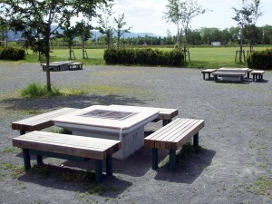 https://www.sapporo-park.or.jp/maedashinrin/?page_id=811