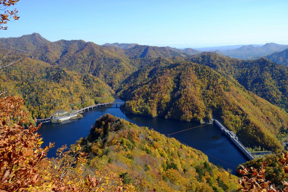 https://ganref.jp/m/tsukacyi/portfolios/photo_detail/2252014