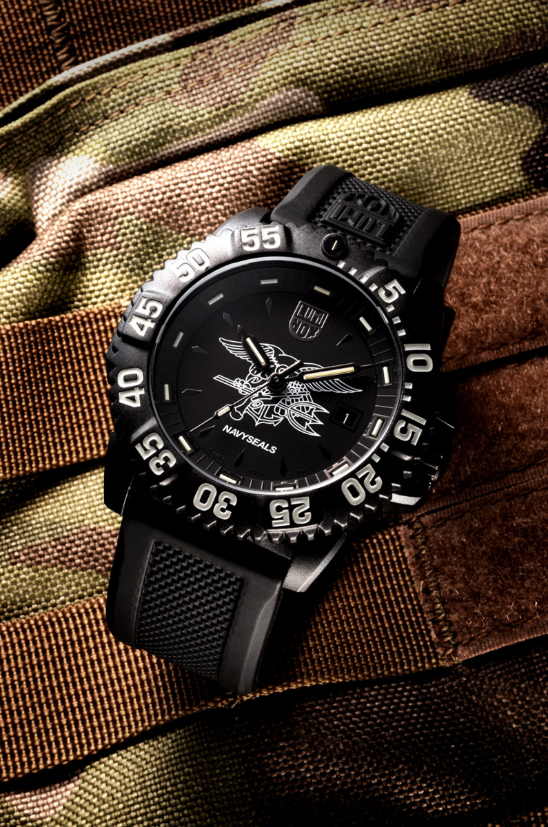 https://luminox.jp/watch-collection/sea/navy-seal-3050-series-ref-sealsmark-limited-vol-3/