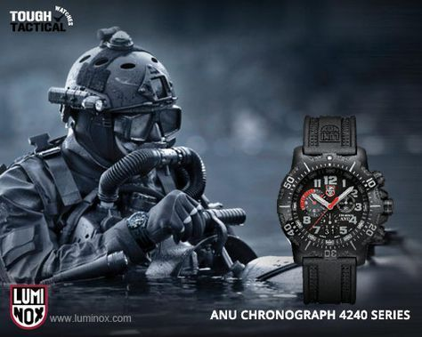 https://toughtacticalwatches.com/the-best-5-affordable-dive-watch/