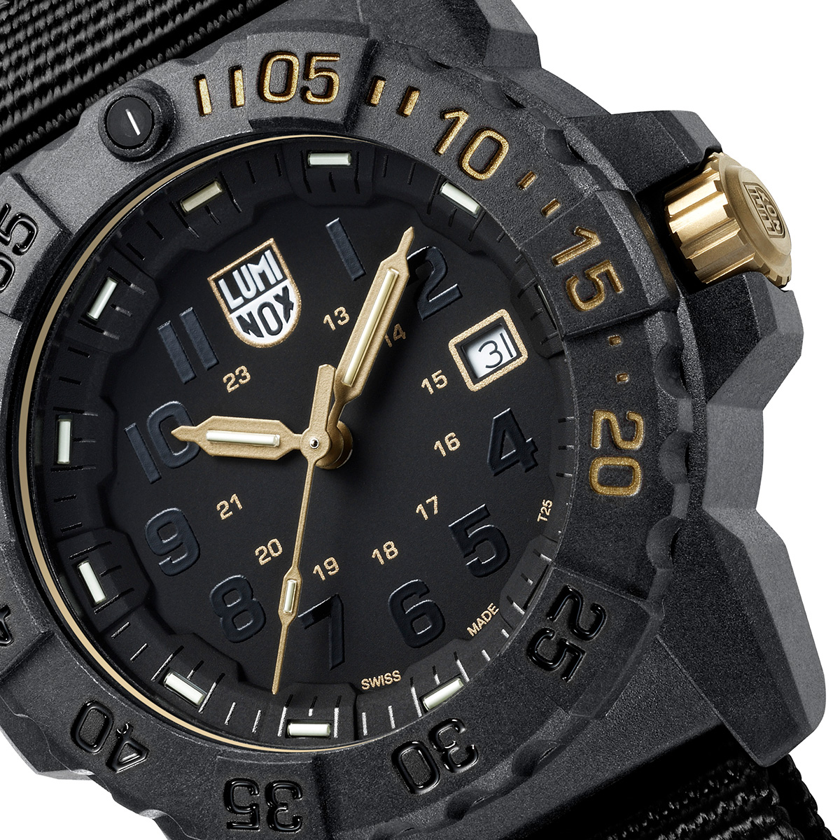 https://luminox.jp/watch-collection/sea/navy-seal-3500-series-ref-3501-gold-set/