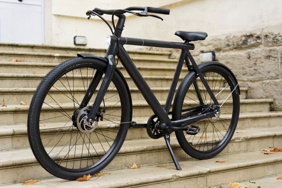 https://www.frandroid.com/produits-android/mobilite-urbaine/556851_test-vanmoof-electrified-s2-velo-electrique