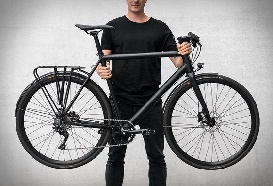 https://www.blessthisstuff.com/stuff/vehicles/cycles/ampler-curt-e-bike/