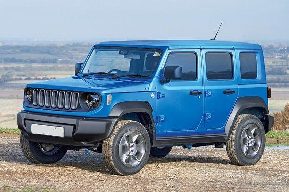 https://futuresuvs.com/2021-jeep-renegade/