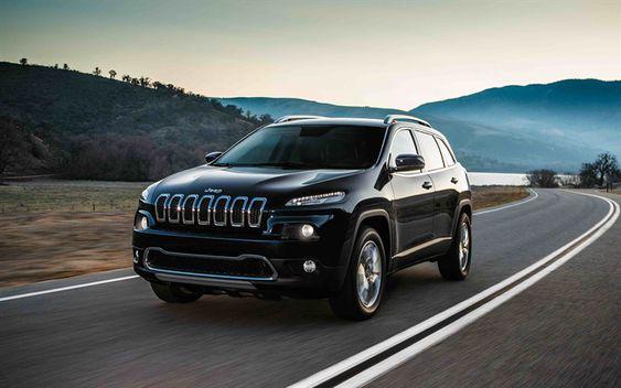 https://besthqwallpapers.com/cars/jeep-cherokee-2019-4k-front-view-exterior-56031