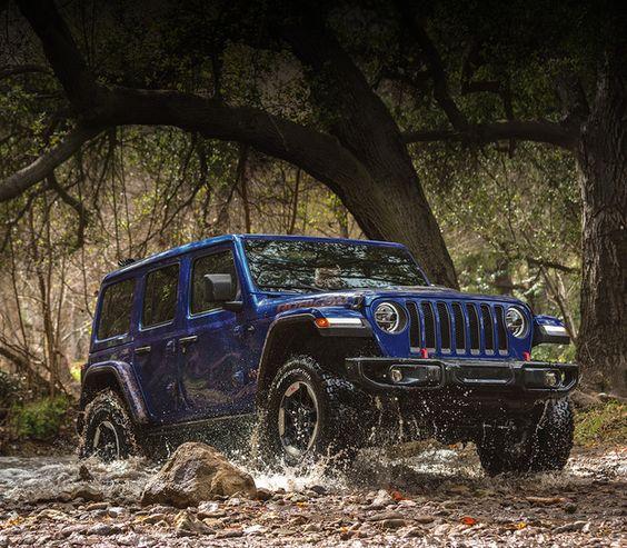 https://www.jeep.ca/en/wrangler