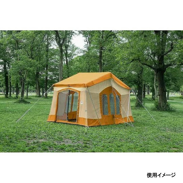 https://item.rakuten.co.jp/alpen/7005105108/