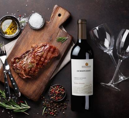 https://www.kj.com/blog/best-wine-with-steak