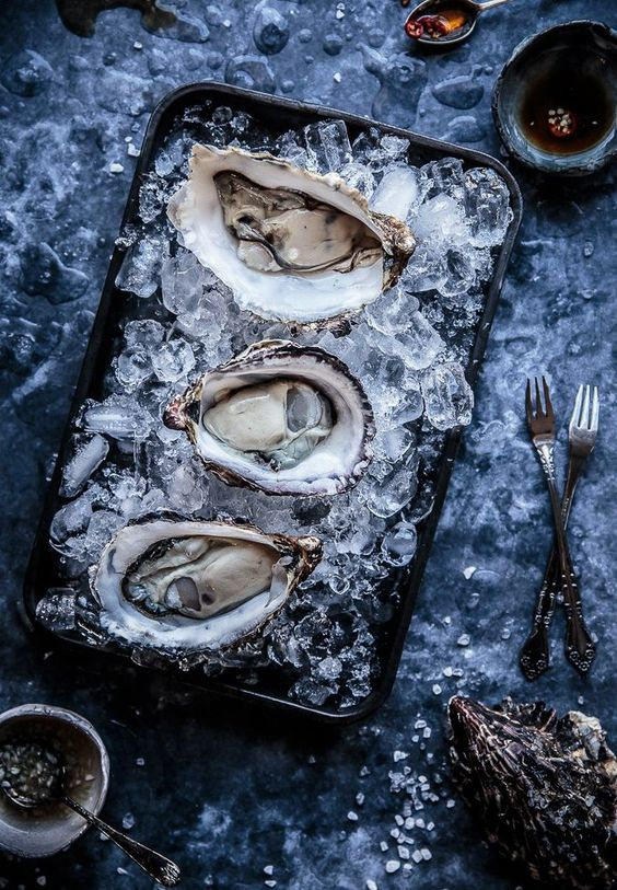 https://anisasabet.com.au/2017/01/oysters-6-ways/