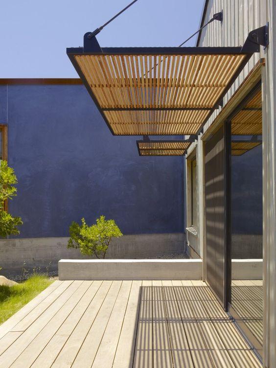 https://www.archdaily.com/268304/santa-ynez-house-fernau-hartman-architects/503d9ca828ba0d7eda000089_santa-ynez-house-fernau-hartman-architects_ss_2011_07_18_mb_medium-jpg
