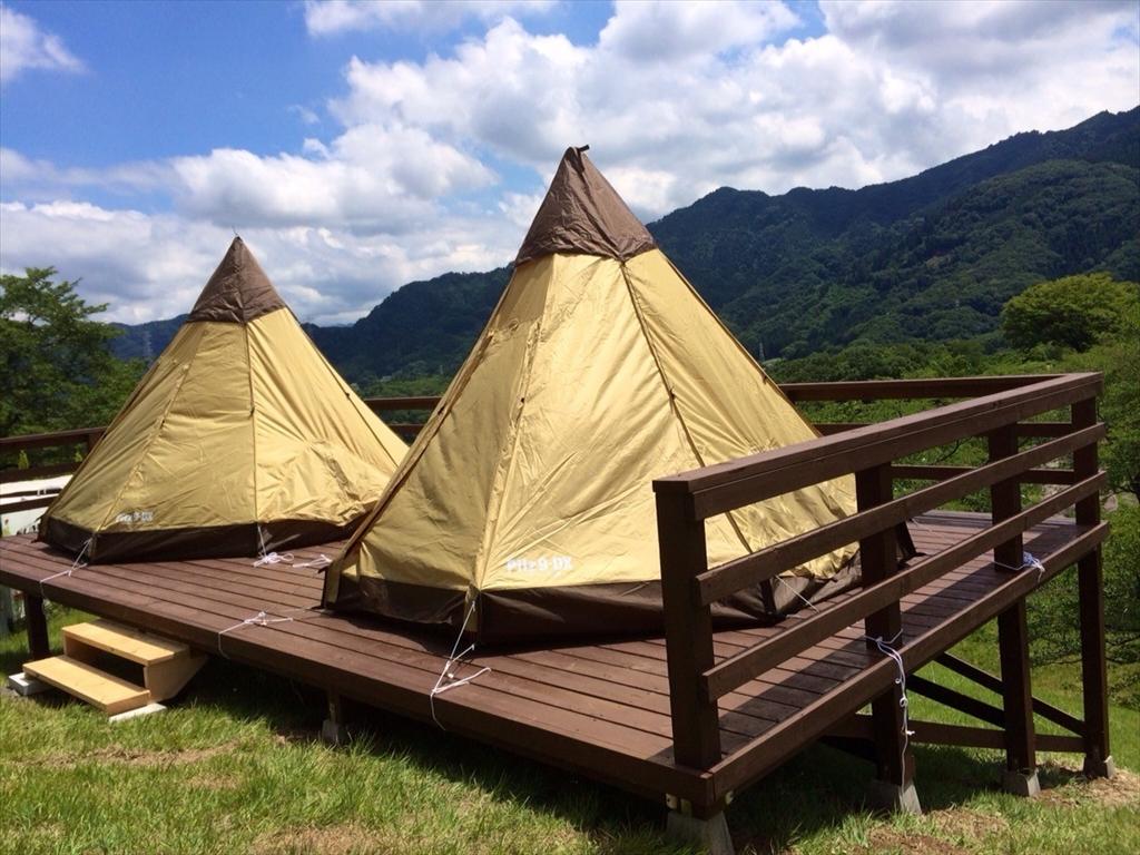 https://www.pica-resort.jp/sagamiko/stay/site/jyosetsu-party.html