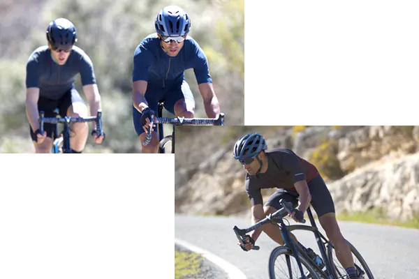https://bike.shimano.com/ja-JP/technologies/apparel-accessories/apparel/rider_tuned_fit.html