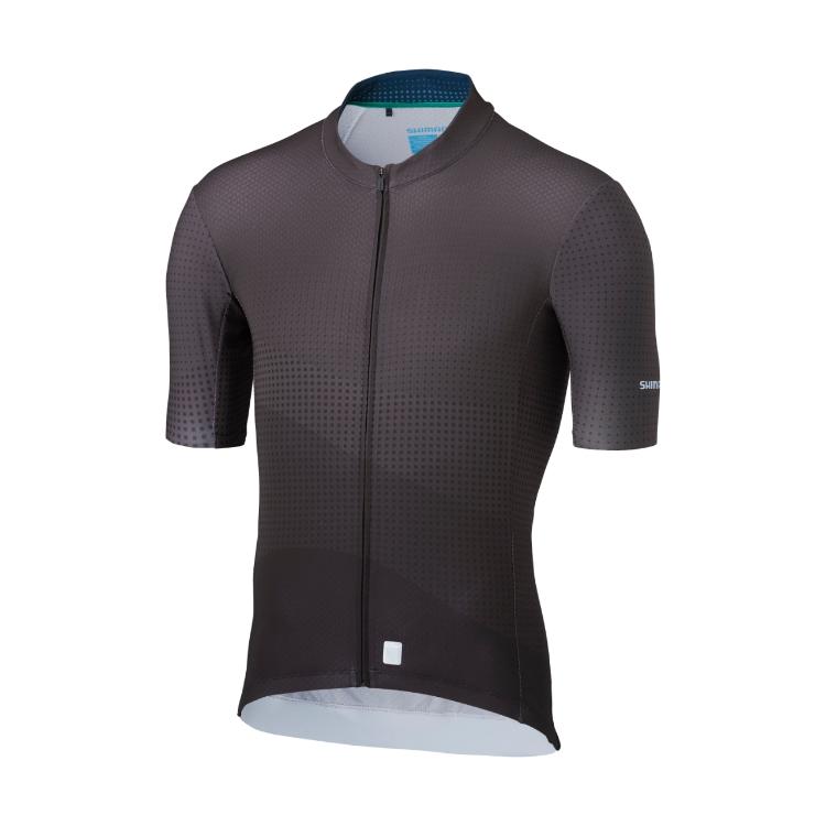 https://bike.shimano.com/ja-JP/product/apparel-accessories/shimano-series-lsg-2020/CW-JSPS-TS41M.html