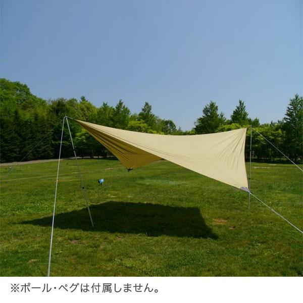 https://item.rakuten.co.jp/glv/ttk-0002-000/