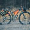 https://bikepacking.com/