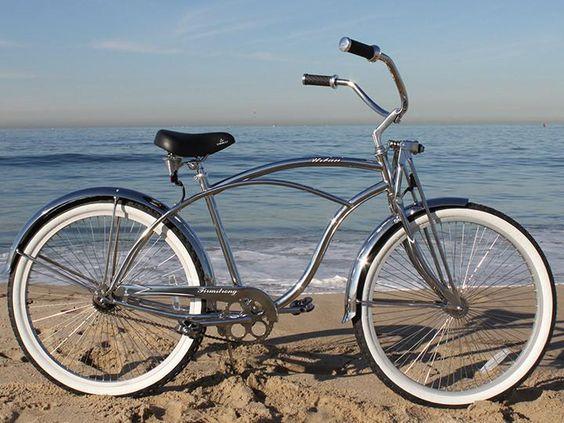 https://www.beachbikes.net/products/firmstrong-urban-lrd-single-speed-mens-26-beach-cruiser-bike?utm_source=pinterest&utm_medium=social&variant=1068678489