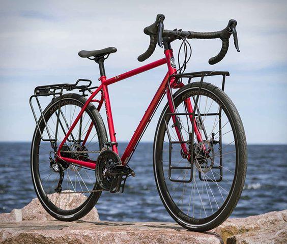 https://www.blessthisstuff.com/stuff/vehicles/cycles/trek-520-touring-bike/