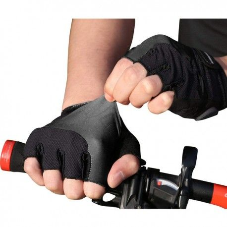 https://www.panthergloves.com/cycling-mtb-gloves/344-new-custom-cycling-gloves-mountain-bike-road-racing-bicycle-gloves-half-finger-man.html