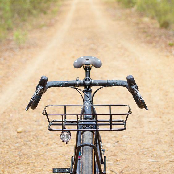 https://www.cycleexif.com/maiden-australia-lous-650b-prova-cycles-tourer?utm_source=feedburner&utm_medium=feed&utm_campaign=Feed%3A+Cycleexif+%28Cycle+EXIF%29