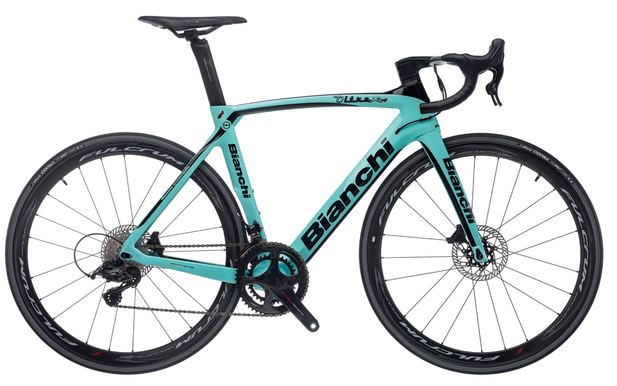 http://www.japan.bianchi.com/category_archive.cgi?mode=category_detail&bik_Code_prm=19-Oltre-XR4-Disc-Super-Record&big_code=&mdl_code=