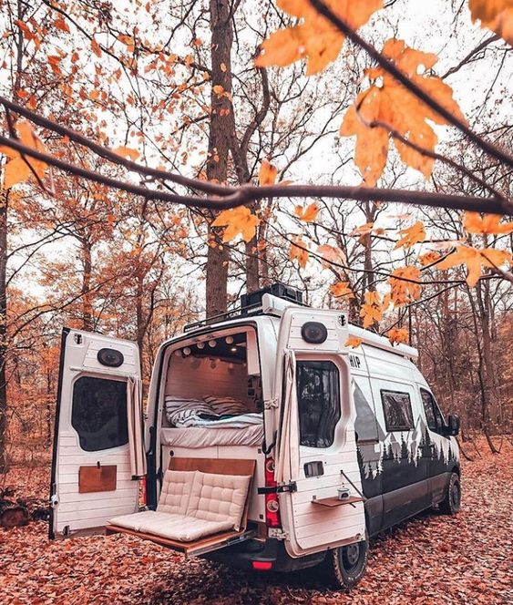 https://tinyhousetalk.com/couples-van-life-with-a-tailgate-loveseat-on-their-diy-vw-crafter-conversion/