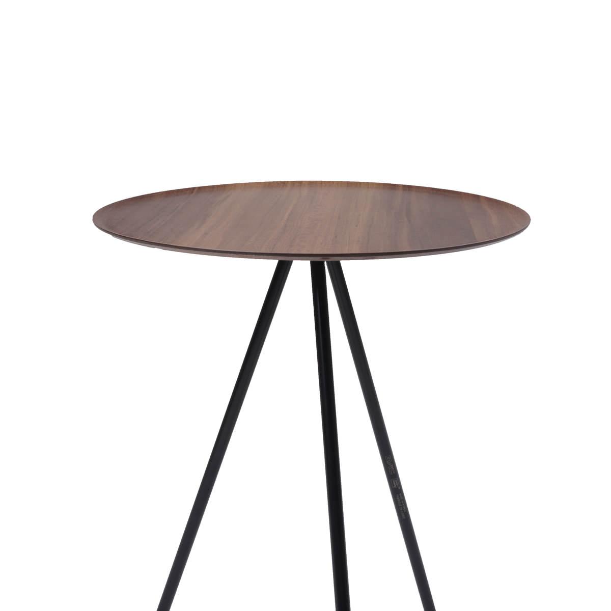 https://www.helinox.co.jp/product/home_deco_beach/table/detail/180/