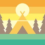 https://play.google.com/store/apps/details?id=com.websarva.wings.android.camperslife&hl=ja