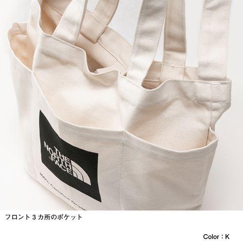 https://www.goldwin.co.jp/ap/item/i/m/NM82040