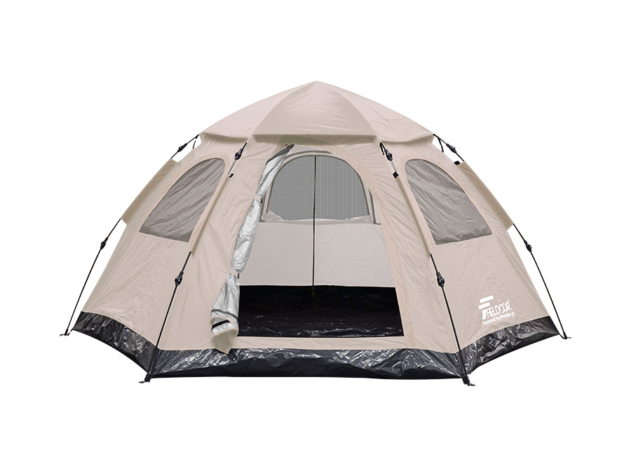 https://fieldoor.com/camptent/hexagon/
