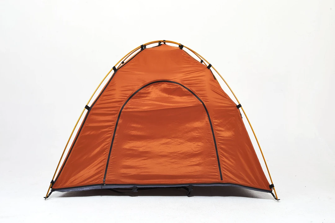 https://adiff.com/products/tent-jacket