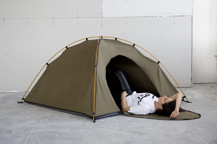 https://adiff.com/products/tent-base-poles?pr_prod_strat=copurchase&pr_rec_pid=1954870394922&pr_ref_pid=572541632554&pr_seq=uniform