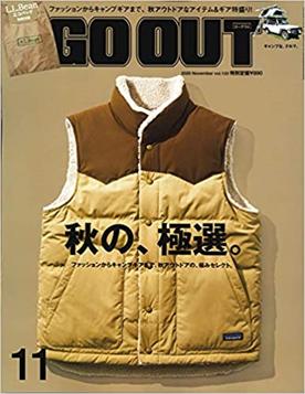 https://www.amazon.co.jp/ref=nav_logo
