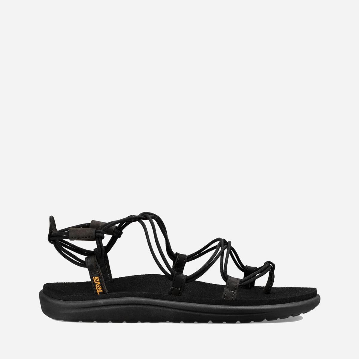 https://jp.teva.com/women-sandals/voya-infinity/1019622B