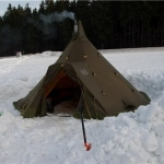 http://www.outdoorfair.de/p-en-2797-helsport-varanger-camp-4-6-outer-tent-and-pole.aspx?locale=en&VariantID=5165&